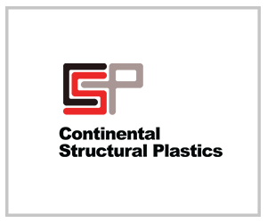 CSP  produces highly engineered, glass reinforced plastic molded parts for the auto, building products, HVAC and other industries (Acquired 2005, Exited 2017)     LEARN MORE