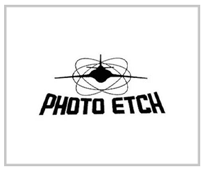 Photo Etch  designs and manufactures cockpit lighted displays and control panels (Exited 2010)