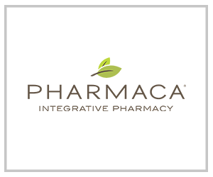 PHARMACA    operates pharmacies that combine prescription drug and with natural,complementary and personal body care products (Growth 2004)     VIEW WEBSITE