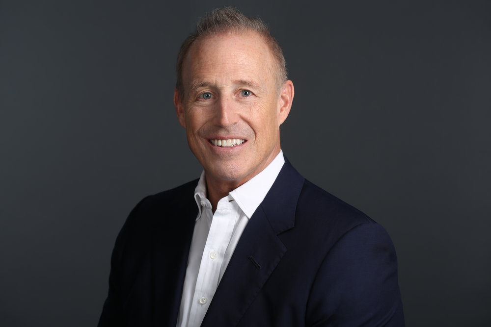 Kevin Murphy    Chief Executive Officer