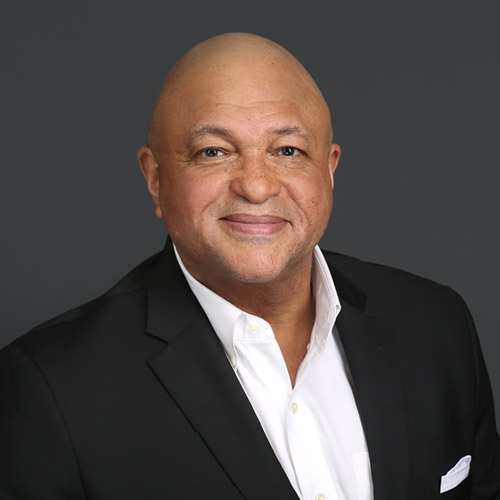 <p><span>GREGORY CARTER</span>Director of Investor Development</p>