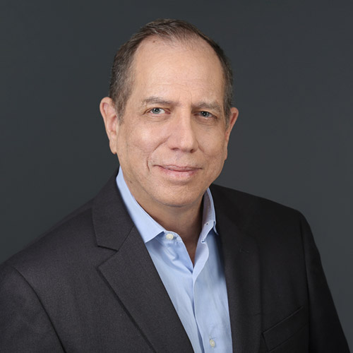 """<p><a href=""""/area-of-your-site"""">LARRY WAGNER</a>Director of Compliance</p>"""