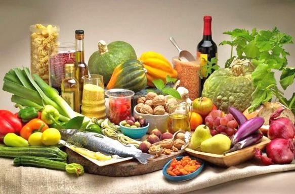 healthfood.png