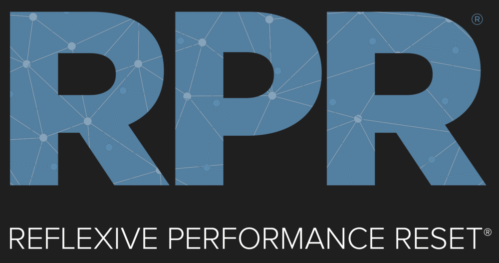 RPR Logo.png