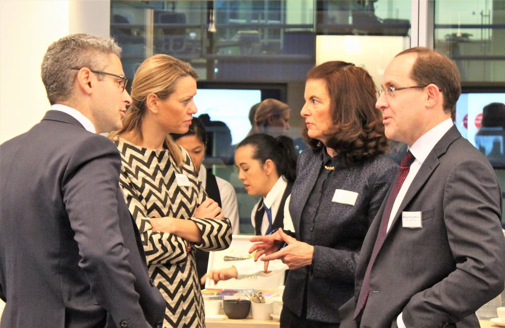 ELD site - about - top right Mike-BCG; Mike DXC; ELD Fabienne SwissRe Nov 22 2017 (2).jpg