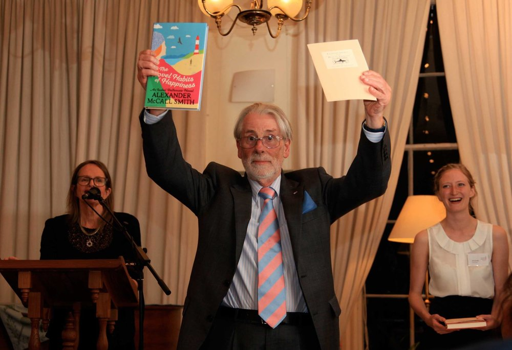 Michael Glen wins the members award.jpg