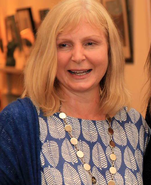 2015 winner Ruth Howell.jpg