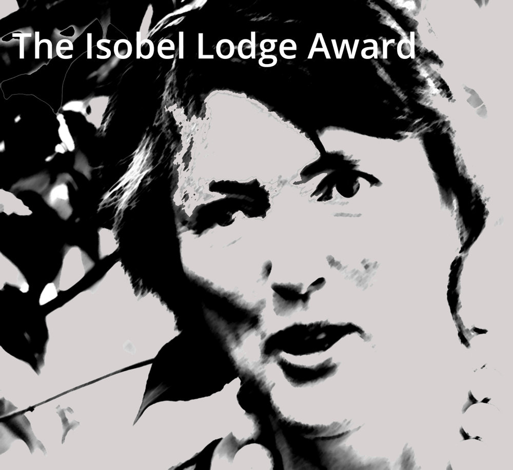 Isobel Lodge TRANSFORM LOWER RES with text.jpg