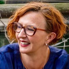 Rachael Dunlop Profile Photo.jpeg