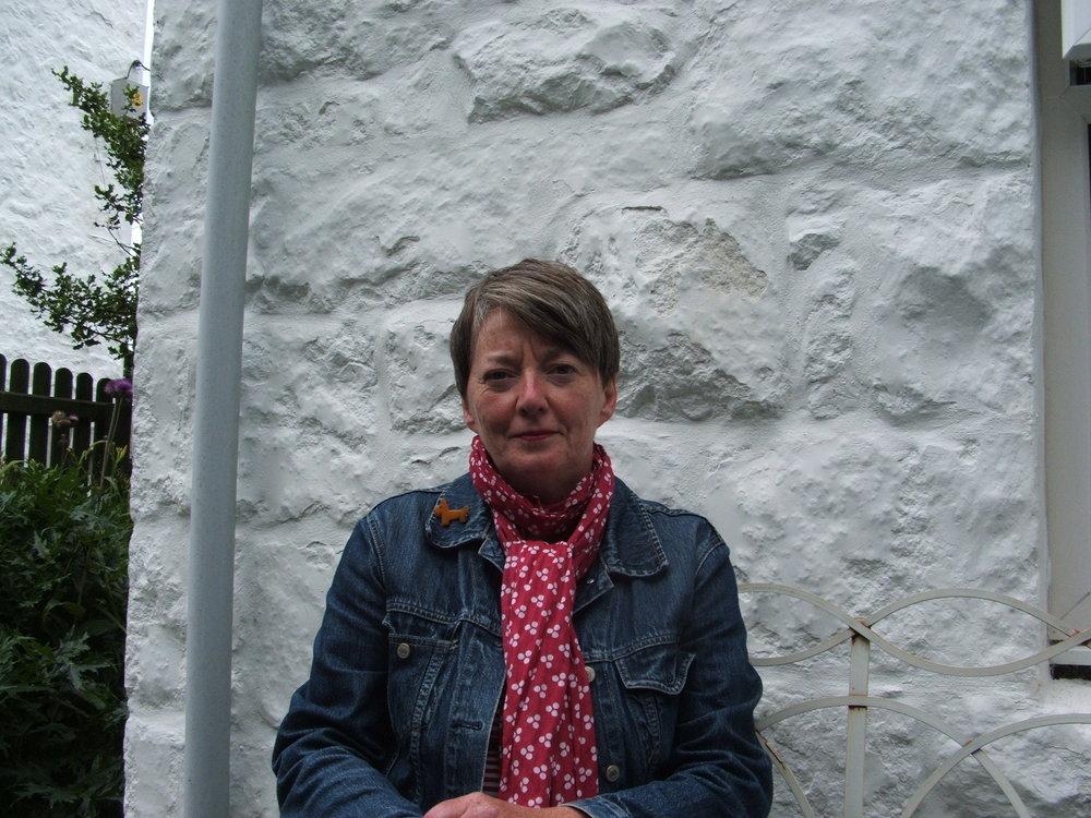 Mary Fitzpatrick Photo 1.jpg