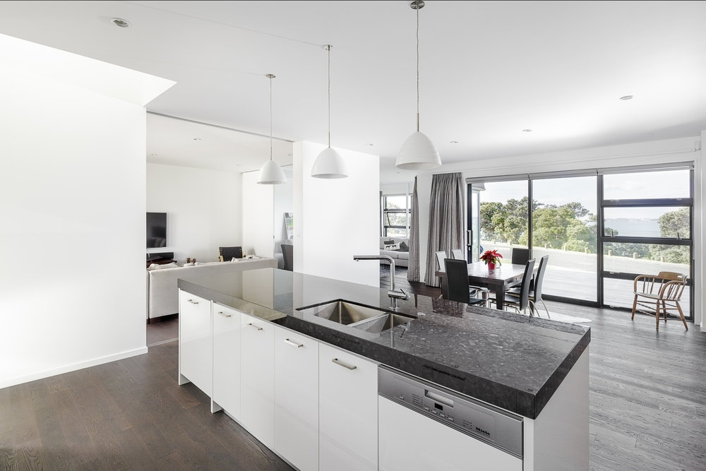 McLaren House_Kitchen dining living_4 of 6.jpg