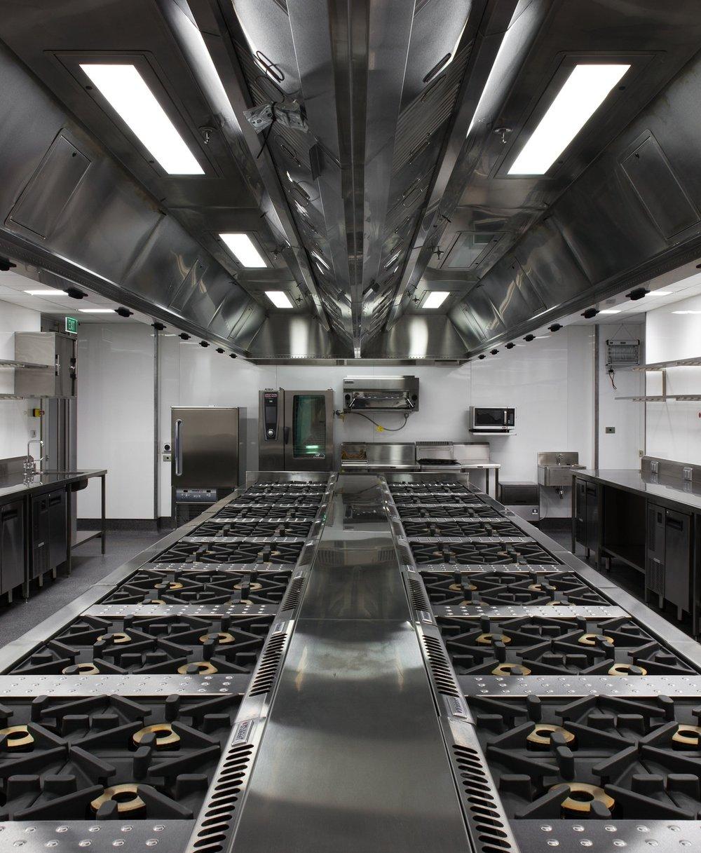 LCB Kitchen.jpg