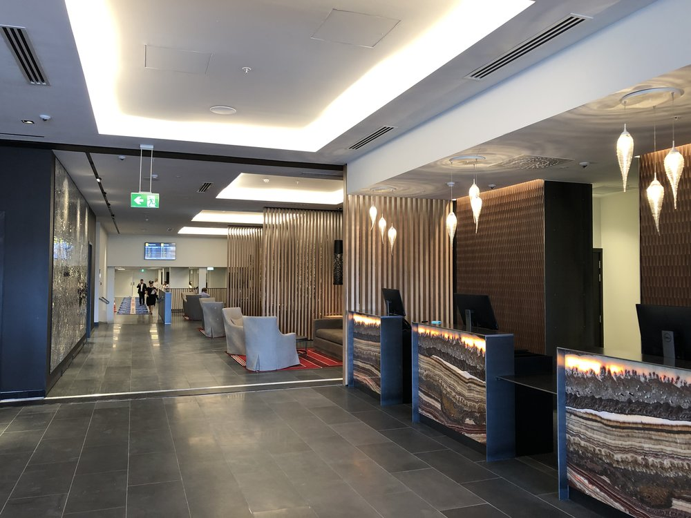 WIAL Hotel 4.JPG