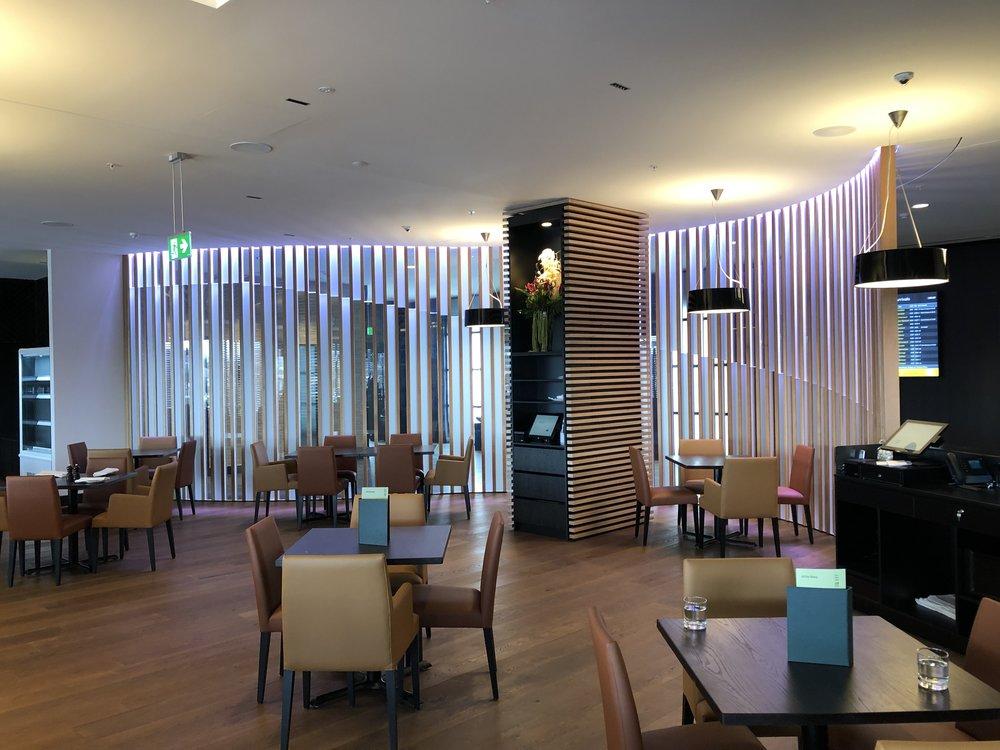 WIAl Hotel 10.JPG