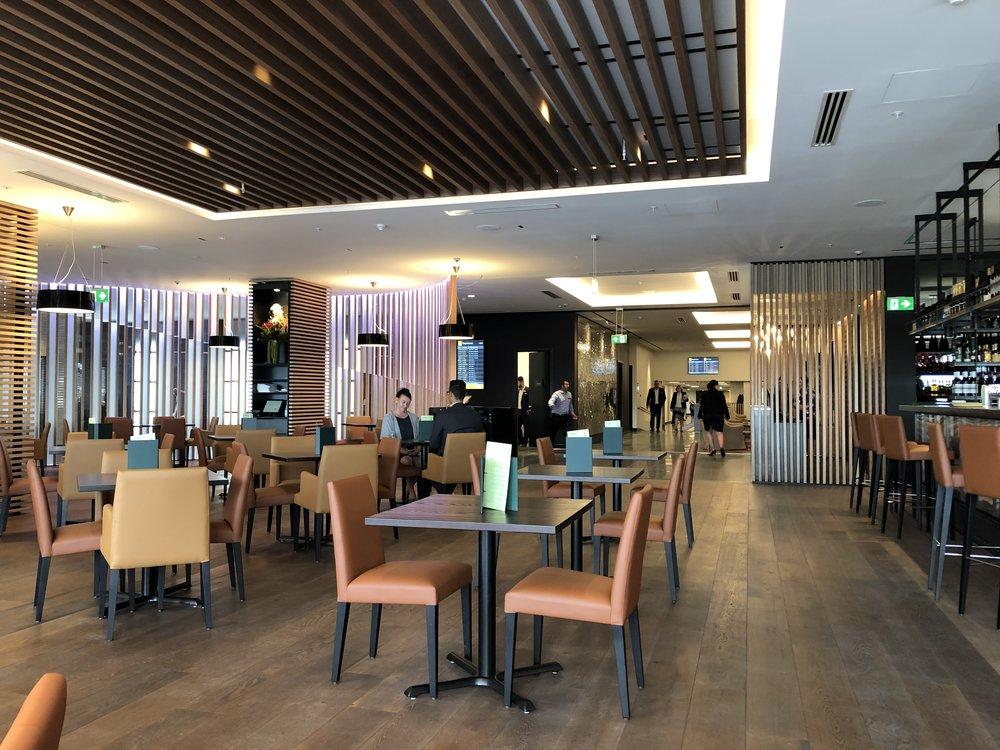 WIAL Hotel 13.JPG
