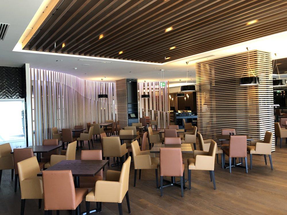 WIAL Hotel 15.JPG