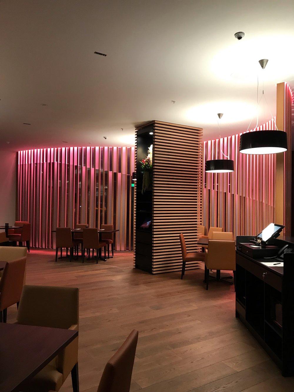 WIAl Hotel 18.JPG