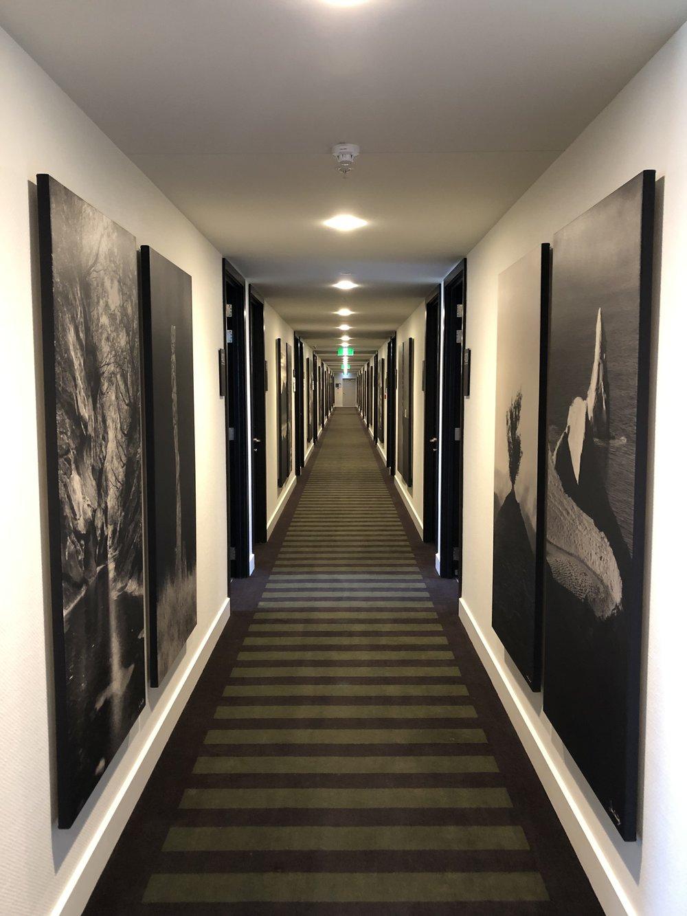 WIAL Hotel 20.JPG