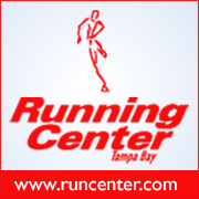 Running Center - Tampa Bay