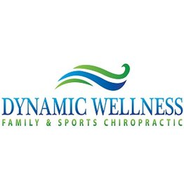 Dynamic Wellness