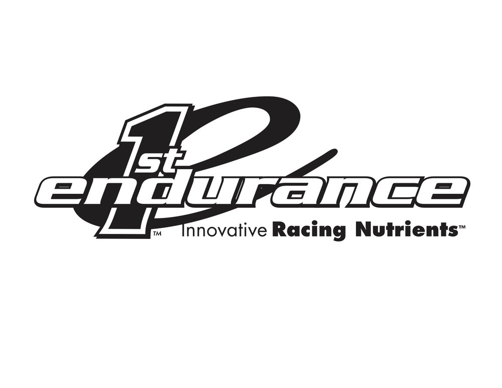 1st Endurance Sports Nutrition