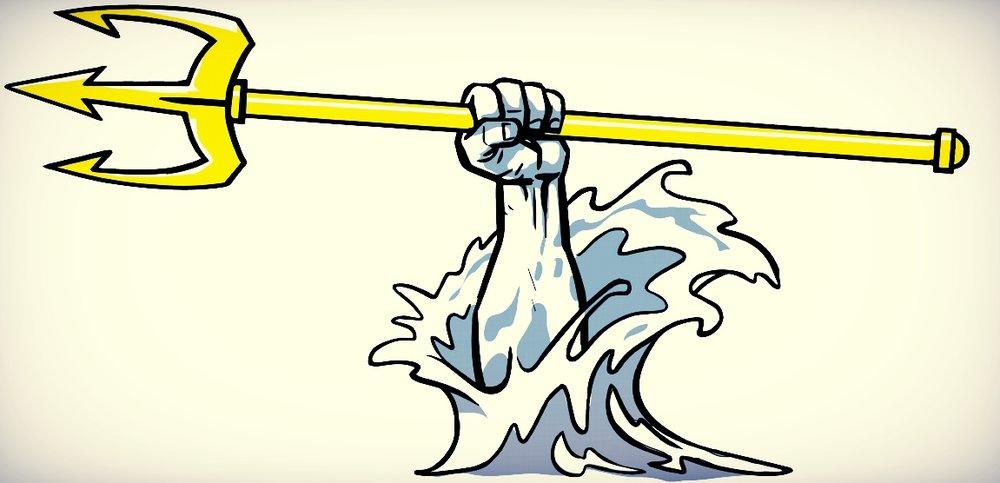 triton-main-logo-fist.jpg