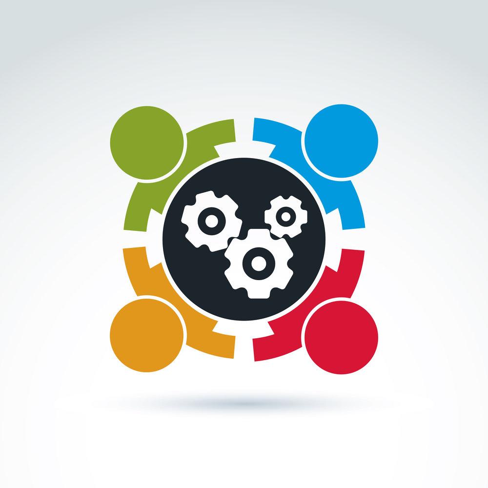 Change Integration Reporting