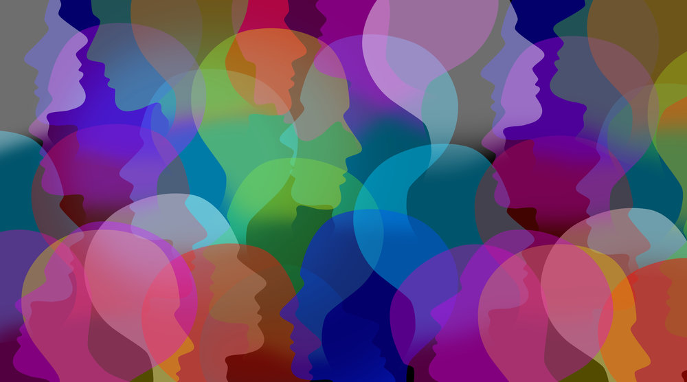 Conversation-based Assessment