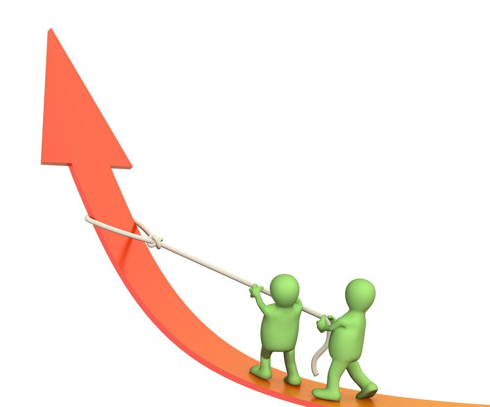 Behavioral Support for Change