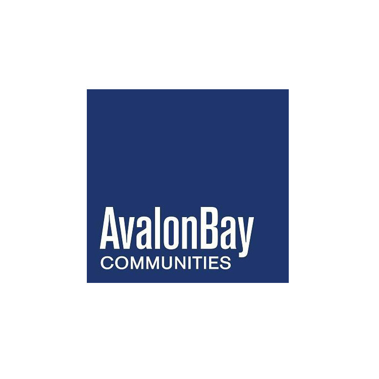 AvalonBayPartner1.jpg