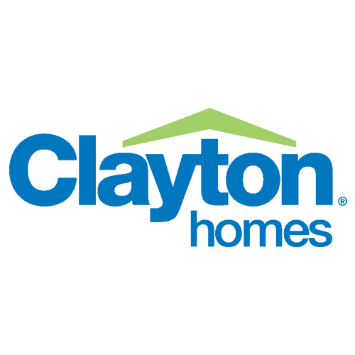 Claytonpartner1.jpg