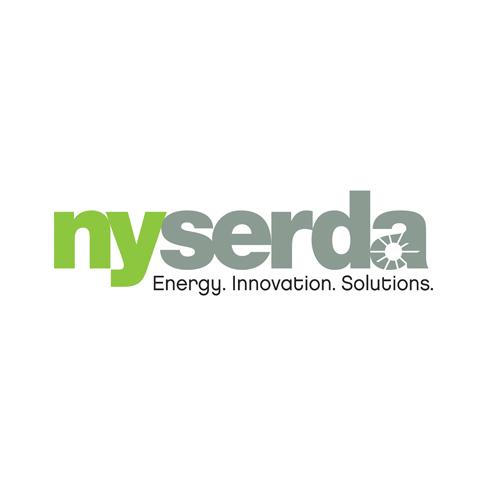 NYSERDA-logo1.jpg