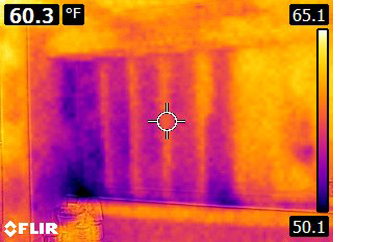 infraredimageDiagnostics1.jpg