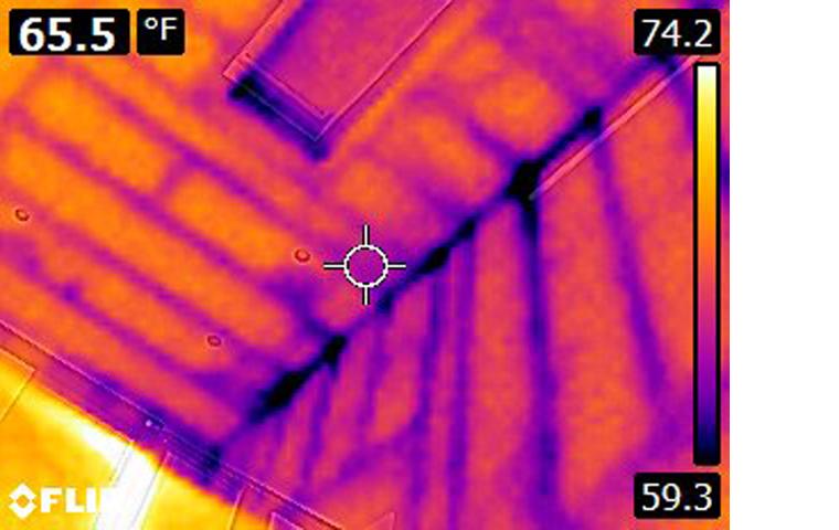 infraredimageDiagnostics2.jpg