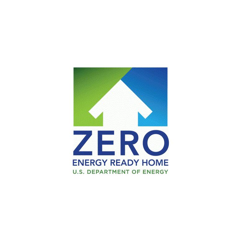 ZeroEnergyLogo1.jpg