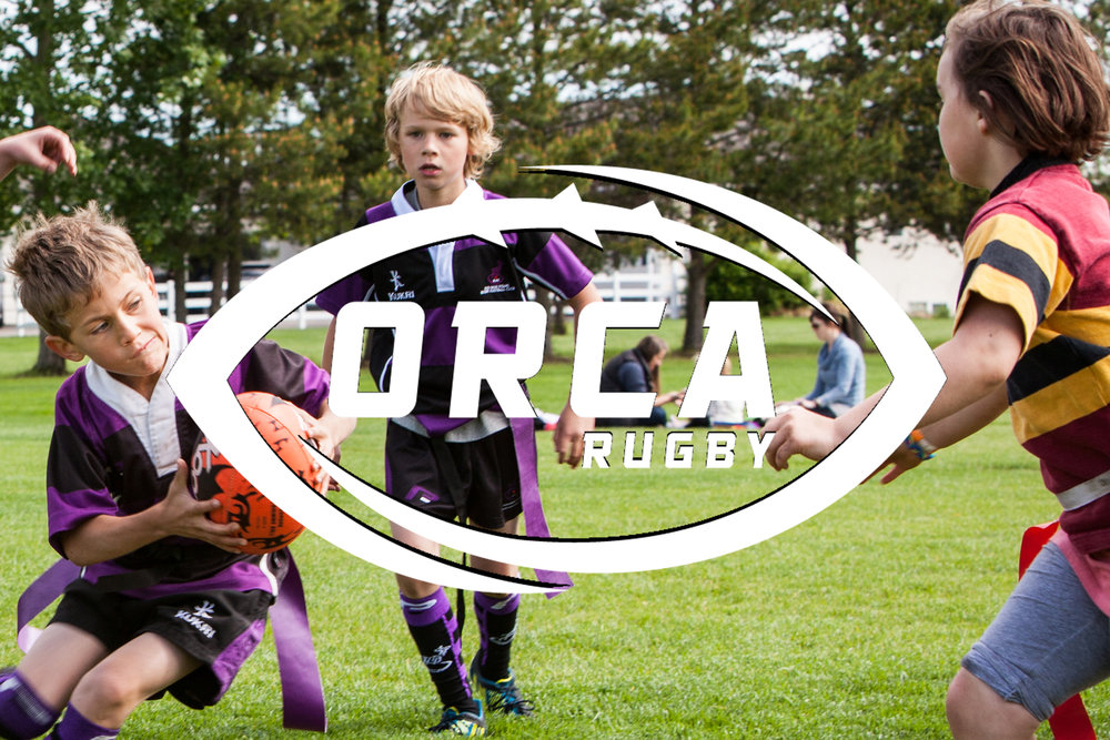 Our Mandate - Our mandate is to develop Rugby throughout Central Alberta by creating Community and Excellence opportunities for new and experienced players.Learn More