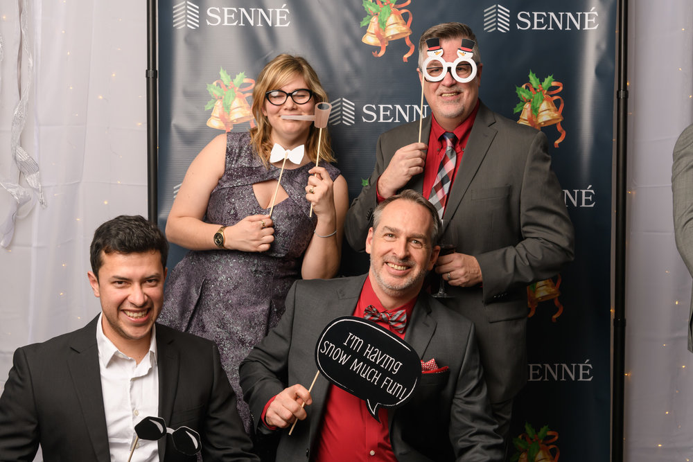 senne-winter-party-2018--0018.jpg