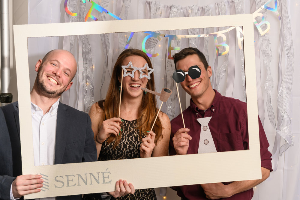 senne-winter-party-2018--0019.jpg