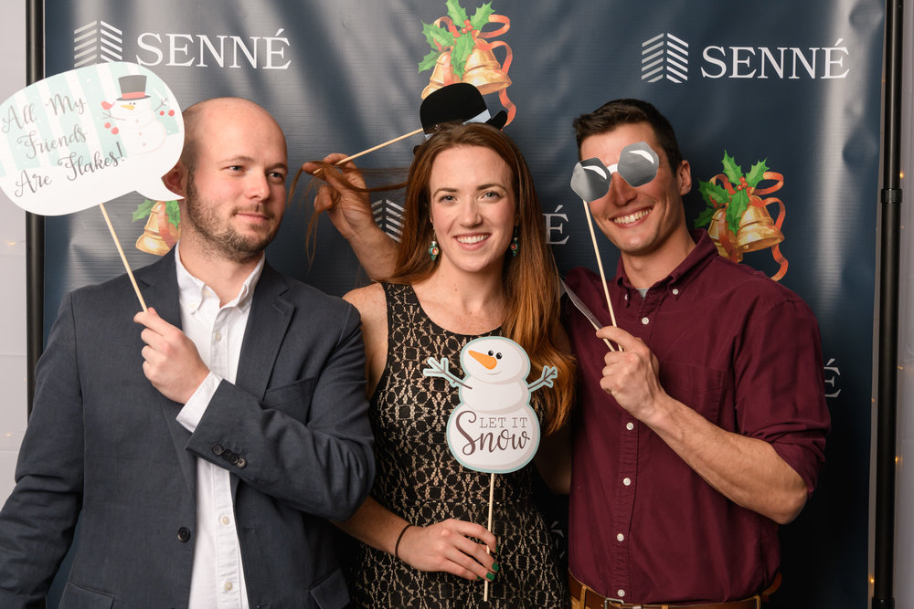 senne-winter-party-2018--0023.jpg
