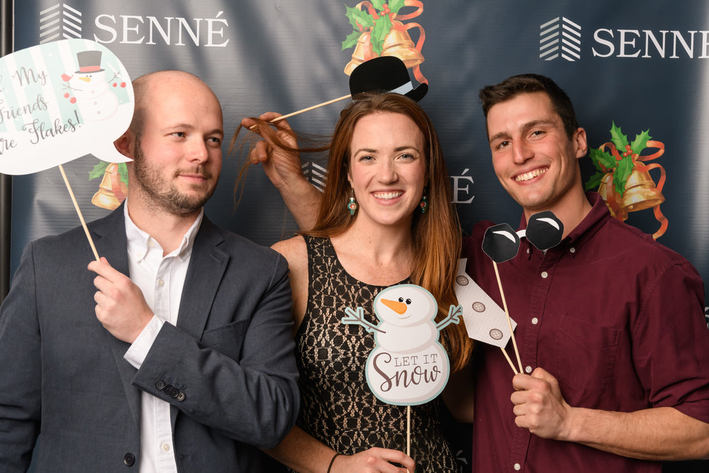 senne-winter-party-2018--0024.jpg