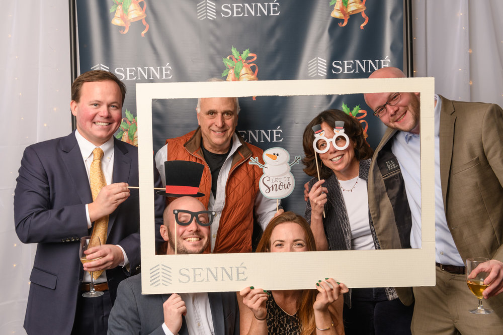 senne-winter-party-2018--0054.jpg
