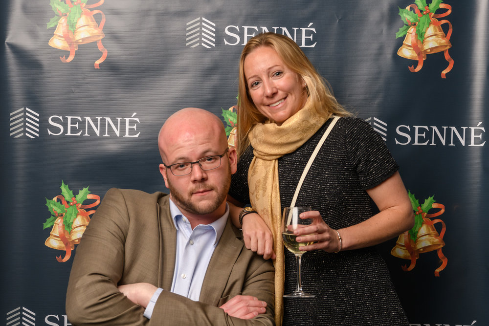senne-winter-party-2018--0084.jpg