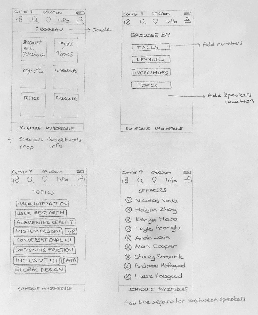 Paper-Sketches-P3.jpg
