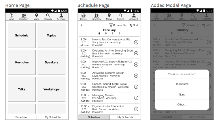 Wireframes_Version1.png