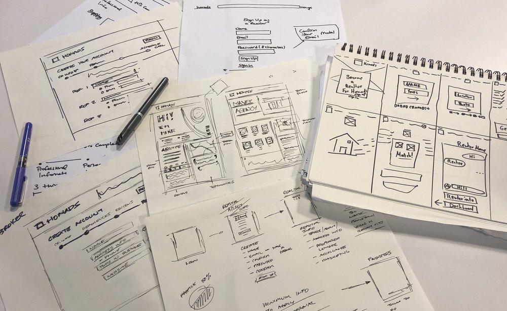 Design-Studio.jpg
