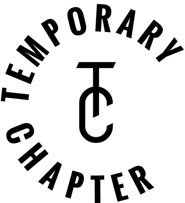 Temporary Chapter - EISWERK
