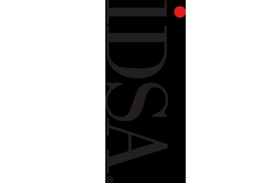 IDSA_Logo-300px copy-padding.png