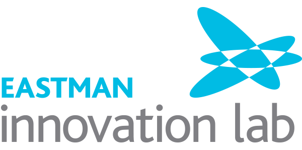 Eastman-Innovation-large.png