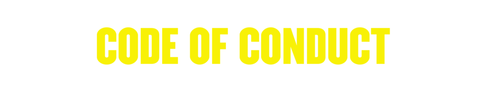 CodeofConduct-Header.png