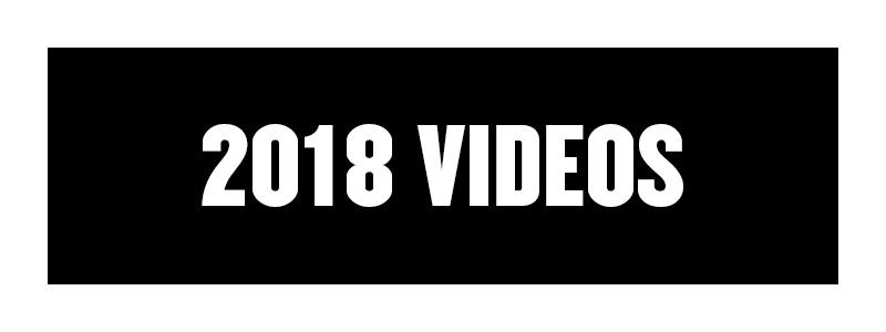 VideoBTN.jpg